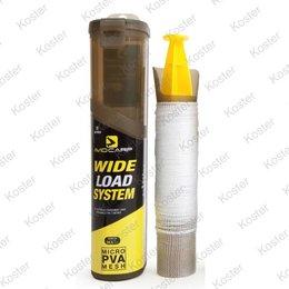 Avid PVA Wide Load System