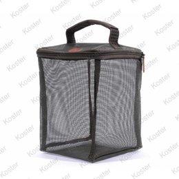 Avid Carp Rubber Air Dry Bag - Cube