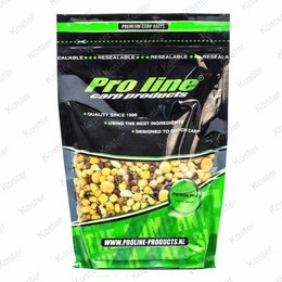 Pro Line Particle Range - Particle Mix 1500 ml.