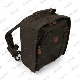 Avid Camera Bag