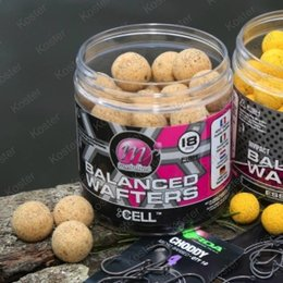 Mainline Balanced Wafters Cell