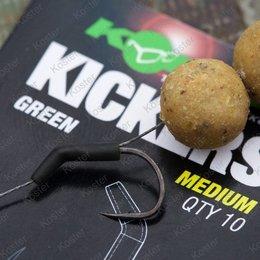 Korda Kickers Green