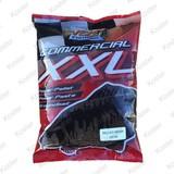 Evezet Commercial XXL - F1 Xpander Pellet