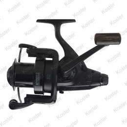 Mitchell Avocast FS 7000 Black Edition (3 Stuks 209.00)