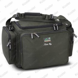 Anaconda Tackle Bag
