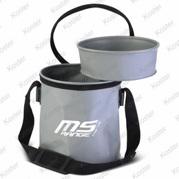 MS-Range Bait Bowl M