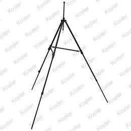 MS-Range Feeder Tripod L
