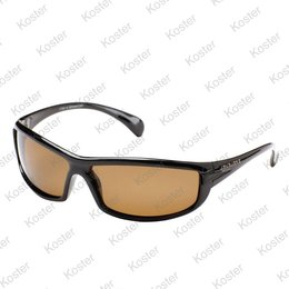 Eye Level Sunglasses Freshwater Amber
