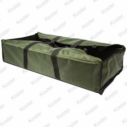 Lion Sports Treasure Carp Cradle