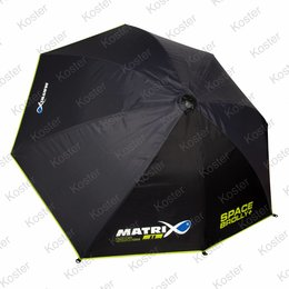 Matrix Space Brolly 50''