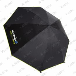 Matrix Over The Top Brolly 45''