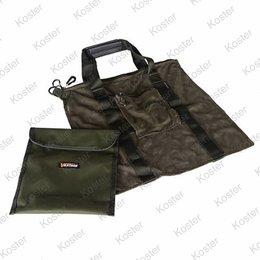 Chub Vantage Air Dry Bag