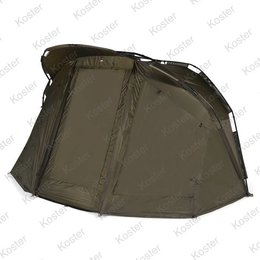 JRC Defender Peak Bivvy - 2 man