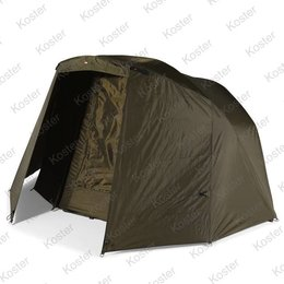 JRC Defender Peak Bivvy Wrap - 1 man
