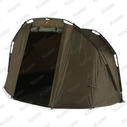 JRC Defender Bivvy - 1 man