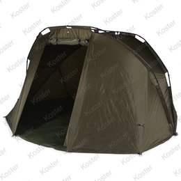 JRC Defender Bivvy - 2 man