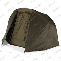 JRC Defender Bivvy Wrap - 1 man
