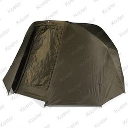JRC Defender Bivvy Wrap - 2 man
