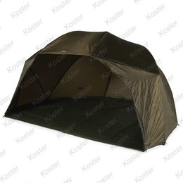 JRC Defender 60'' Oval Brolly