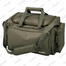 C-TEC Carry All