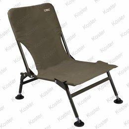 C-TEC Basic Low Chair