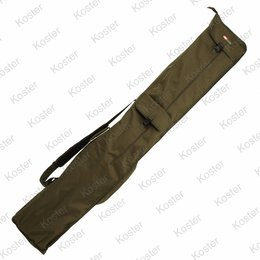 JRC Defender Holdall 3+3 Rod - 12ft