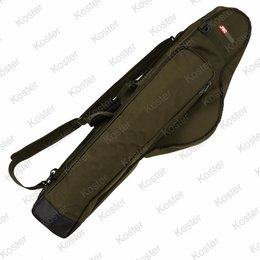 JRC Defender 3 Tele-Rod Sleeve