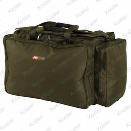 JRC Defender Carryall - XL