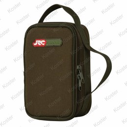 JRC Defender Accessory Bag - Medium