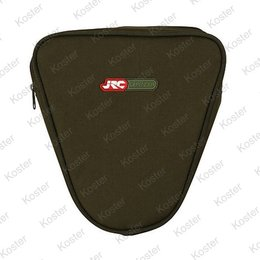 JRC Defender Scale Pouch