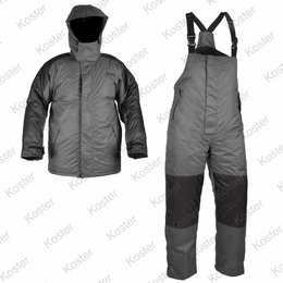 Spro Spro Thermal Jacket And Pants (Warmte Pak)