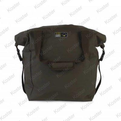 Avid Carp Swag Bag - Small