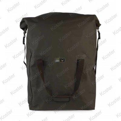 Avid Carp Swag Bag - Large