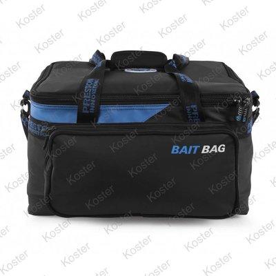 Preston Bait Bag