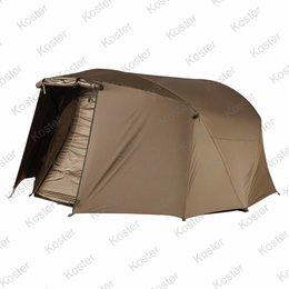 JRC Stealth X-Lite Wrap