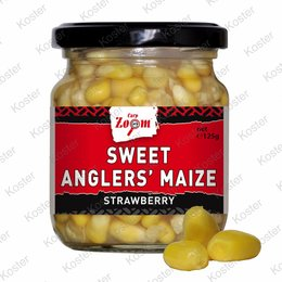 Carp Zoom Sweet Angler's Maize
