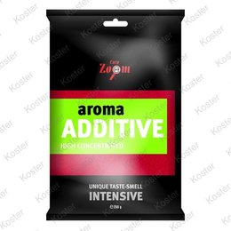 Carp Zoom Aroma Additive Carp Spicy