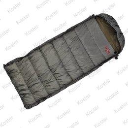 Carp Zoom Comfort Sleeping Bag