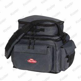 Berkley Ranger Bag