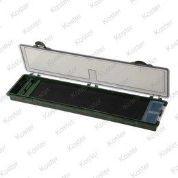 Carp Zoom Rig Box