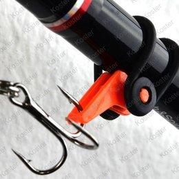 Carp Zoom Predator-Z Oplus Hook&Lure Holder