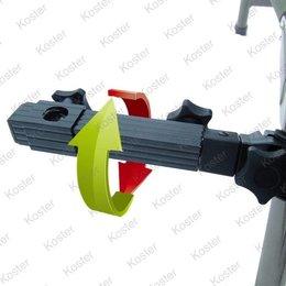 Carp Zoom Umbrella Arm