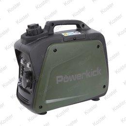 Overig Powerkick Generator