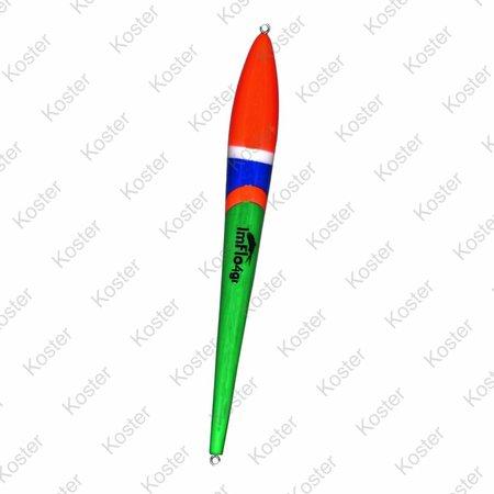 Imflo Forel Dobber Type 050950