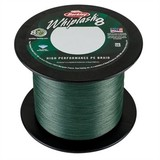 Berkley Whiplash 8 - Moss Green 2000 M