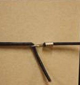 Fastfix, length 2 meters