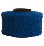 05 Elastic cord - 1 mm diameter - Blue