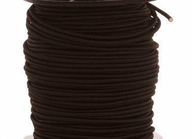 Corde Elastique