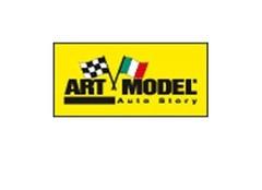 Art Model model cars / Art Model scale models