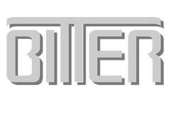 Bitter Modellautos | Modelle | Miniaturen